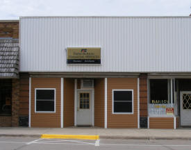 Farm Bureau Financial Service, Canby Minnesoa