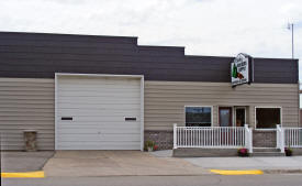 Canby Builders Supply, Canby Minnesota