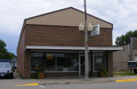 Southwest Insurance Service, Canby Minnesota