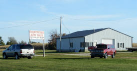 Countryside Auto Sales, Canton Minnesota