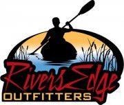 RiversEdge Outfitters, Carlos Minnesota
