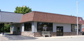 First State Bank of Alexandria, Carlos Minnesota