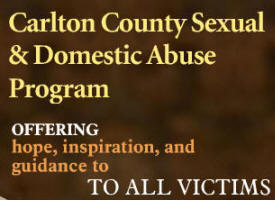 Carlton County Sexual Abuse