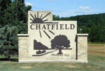 Chatfield Minnesota