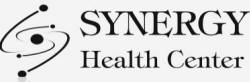 Synergy Health Center, Chisago City Minnesota