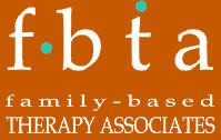 Family Based Therapy Associates, Chisago City Minnesota
