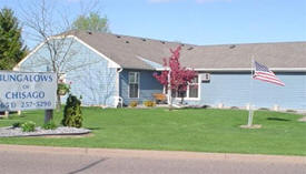 Bungalows of Chisago City
