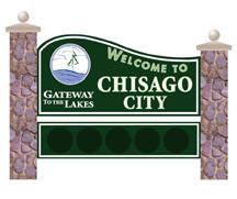 Guide To Chisago City Minnesota