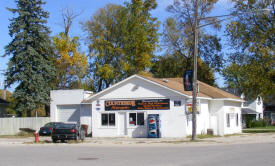 Countryside Motorcycles, Claremont Minnesota