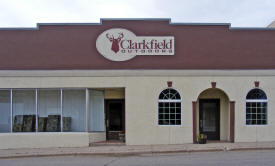 Clarkfield Outdoors, Clarkfield minnesota