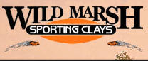 Wild Marsh Sporting Clays, Clear Lake Minnesota