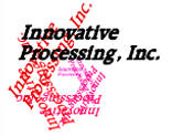 Innovative Processing Inc, Clear Lake Minnesota