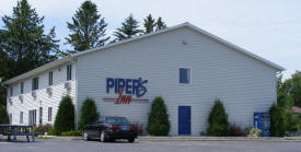 Piper's Inn, Clearbrook Minnesota