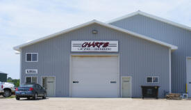 Charp's Inc, Clearbrook Minnesota