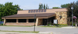 First State Bank of Clearbrook Minnesota