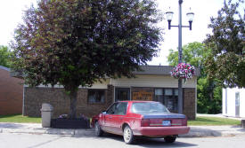 Clearbrook Dental Clinic, Clearbrook Minnesota