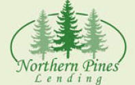 Northern Pines Lending, Cloquet Minnesota
