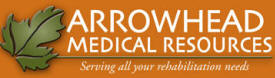 Arrowhead Medical Resources, Cohasset Minnesota