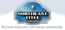 Northeast Title Company, Cook Minnesota