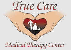 True Care Medical Therapy Center, Cook Minnesota