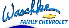 Waschke Family Chevrolet, Cook Minnesota