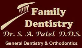 Cottonwood Dental Clinic, Cottonwood Minnesota