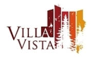 Villa Vista Care Center, Cromwell Minnesota