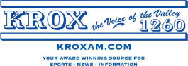 KROX Radio, Crookston Minnesota