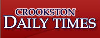 Crookston Daily Times