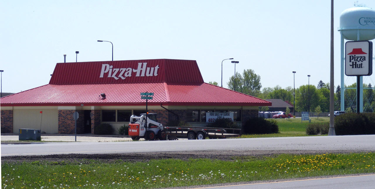 We find 1 Pizza Hut locations in Columbia Heights (MN). All Pizza Hut locations near you in Columbia Heights (MN).