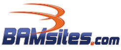 BAMsites Web Marketing Services