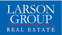 Larson Group Real Estate, Crosslake Minnesota