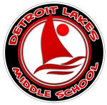Detroit Lakes Middle School