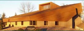 State Bank of Danvers Minnesota