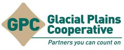 Glacial Plains Co-op, De Graf Minnesota