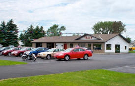 Truax Auto Sales, Deer Creek Minnesota