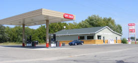 Deer Creek Express, Deer Creek Minnesota