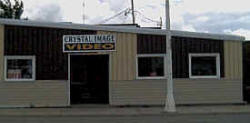 Crystal Image Video, Deer River Minnesota