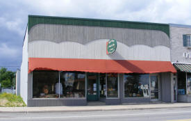 Deer River Floral & Gifts, Deer River Minnesota