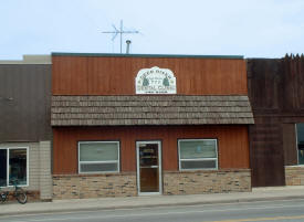 Deer River Dental Clinic, Deer River Minnesota