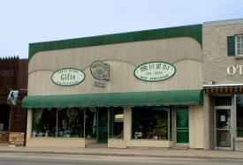Family Floral & Gifts, Deer River Minnesota