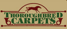 Thoroughbred Carpets, Deerwood Minnesota