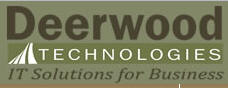 Deerwood Technologies, Deerwood Minnesota