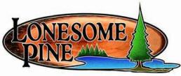 Lonesome Pine Restaurant & Bar, Deerwood Minnesota