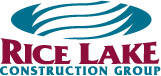 Rice Lake Construction, Deerwood Minnesota