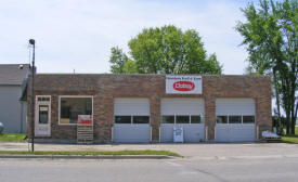 Dennison Feed & Farm Supply, Dennison Minnesota