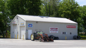 Countyline Enterprises, Dennison Minnesota