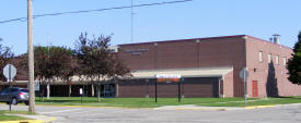 Dilworth Elementary School, Dilworth Minnesota