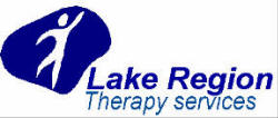 Lake Region Therapy Service, Dilworth Minnesota