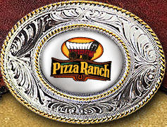 Pizza Ranch of Dilworth